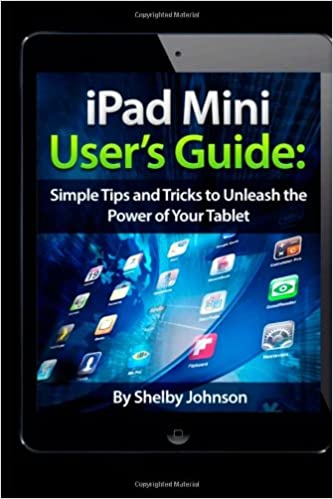 free books to download on ipad