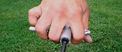 Details about  /Double D/'s Magnum Grip Arrow Puller and Crossbow Bolt Puller Premium Archery