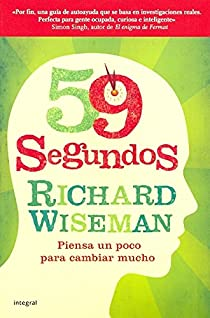 59 segundos par WISEMAN