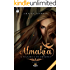 A vilashi e os Dragões (Almakia Livro 1)