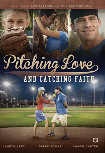 Catching Dvd (Pitching Love and Catching)