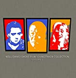 Well Dang! Short Film Soundtrack Collection, Vol. 3