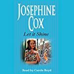 Let It Shine | Josephine Cox