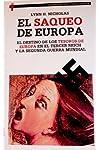 https://libros.plus/el-saqueo-de-europa/