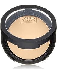 Laura Geller New York Double Take Baked Versatile Powder...