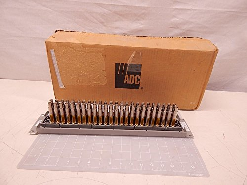 (ADC PPE2224-CJ48T, 1258541 Connector Video Panel T82066)