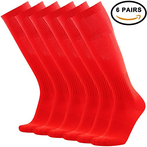 Compression Sport Socks, 3street Men