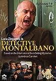 Detective Montalbano: Episodes 7-9 thumbnail