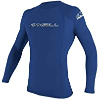 ONEILL WETSUITS O'Neill Wetsuits Basic Veste Manches Courtes Homme
