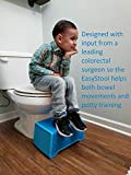 Doctor Designed Bathroom Toilet Stool and Sink