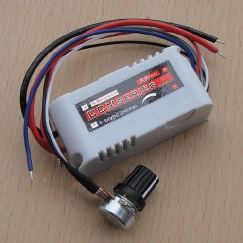 dc-motor-speed-switch-controller-12v-2a-control-reversible-for-brushless-fan