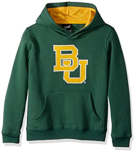 NCAA by Outerstuff NCAA Baylor Bears Kids & Youth Boys