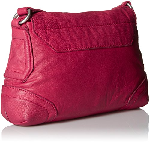 Blossom Red Berlin Saporo Liebeskind Cherry S0PHYq8