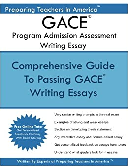 Subscriber Services  The Colorado Springs Gazette  Member Center  Essay About Communication Skills Read More Related Searches For Essay About  Communication Skills Leffective Communication Skills Custom Writing Review also Example Of A Proposal Essay  Essay On Modern Science