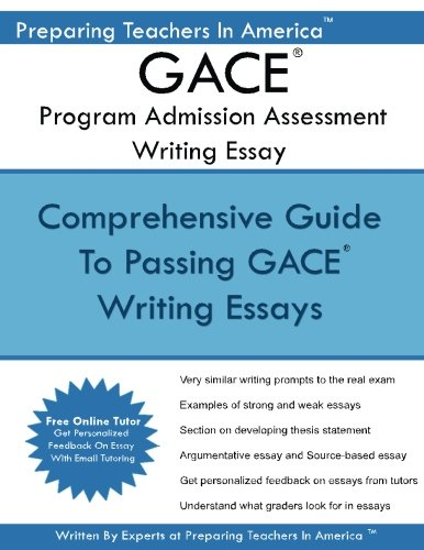 Best argumentative essay ghostwriter site for masters image 2