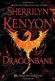 Dragonbane (Dark-Hunter Novels)