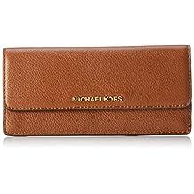 MICHAEL Michael Kors Bedford Flat Wallet