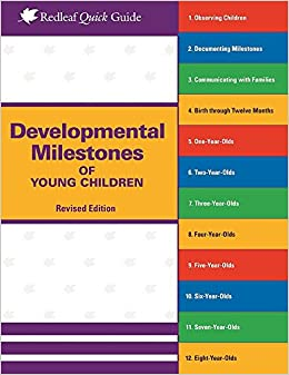 strategies to support childrens physical development The effectiveness of early childhood development programs physical health ularly among poor children, may help prevent the.