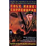 Code Named Copperhead, Joe R. Garner, 0671529315