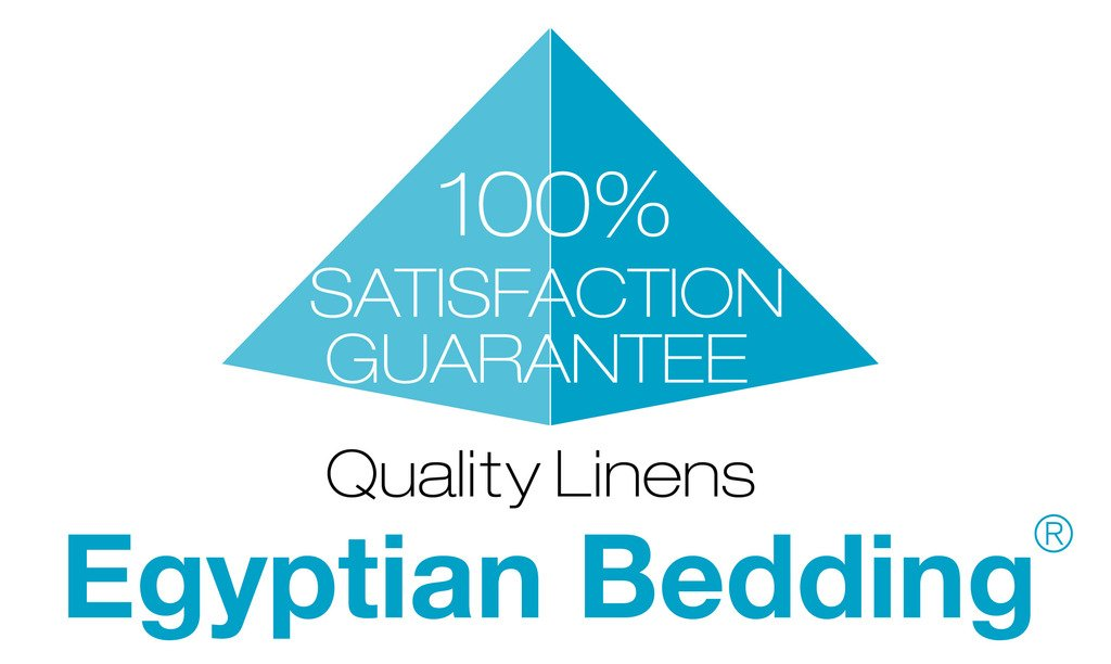 Egyptian Bedding HARD-TO-FIND Five-Star Hotel LUXURIOUS Cool & Extra Plush 100% BAMBOO Fitted Mattress Topper Pad, 10 Year Warranty, Twin XL Size