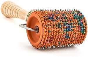 LYAPKO Universal Roller 3.5 AG 496 Needles