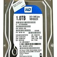 691790-001 Hewlett-Packard 1tb 7200rpm 3.5inch 64mb Sata Internal Har