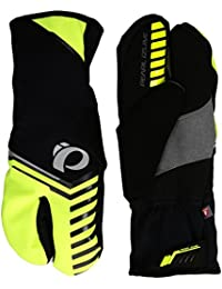 Ride Pro AMFIB Lobster Gloves