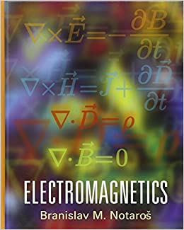 `ZIP` Electromagnetics. Create tienes medidor first eventos volvemos Gartner 51uv4cfMHpL._SX258_BO1,204,203,200_