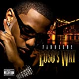 : Loso's Way [Deluxe Edition][CD/DVD]