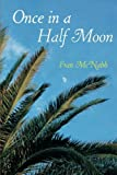 Once in a Half Moon, Fran McNabb, 1477813861