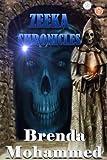 Zeeka Chronicles: Revenge of Zeeka Science Fiction