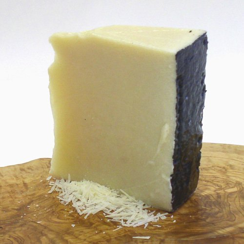 Pecorino Romano by Zerto - Pound Cut (1 pound)