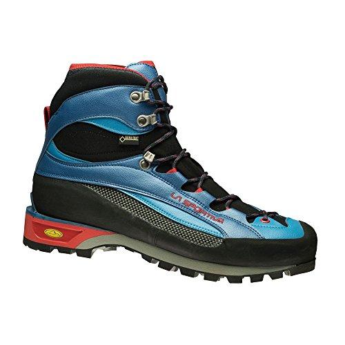 Hautes 11l600304 000 Randonnée De Chaussures Adulte Multicolore Sportiva blue flame La Mixte nXWqHxPUa6
