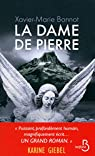 La dame de Pierre par Bonnot