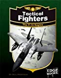 Tactical Fighters, Gladys Green and Michael Green, 1429613211