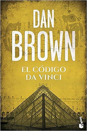 Libros de dan brown - dan brown