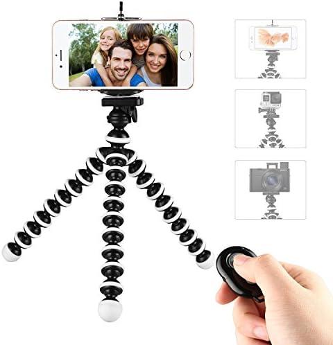 Portable Flexible Adjustable Universal Compatible product image