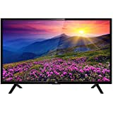 TCL Series S 32 inch 6800 HD TV AI-in (Renewed)