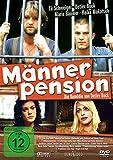Männerpension (Region 2, NON-US-Format, Jailbirds - Stand By Your Man, German language)