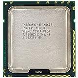 Intel Xeon Processor X5675 (12M Cache 3.06 GHz 6.40 GT/s Intel QPI)