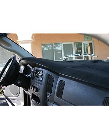 2001 ford escape dashboard symbols