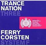 Trance Nation 3