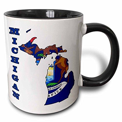 3dRose mug_58743_4