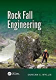 img - for Rock Fall Engineering book / textbook / text book