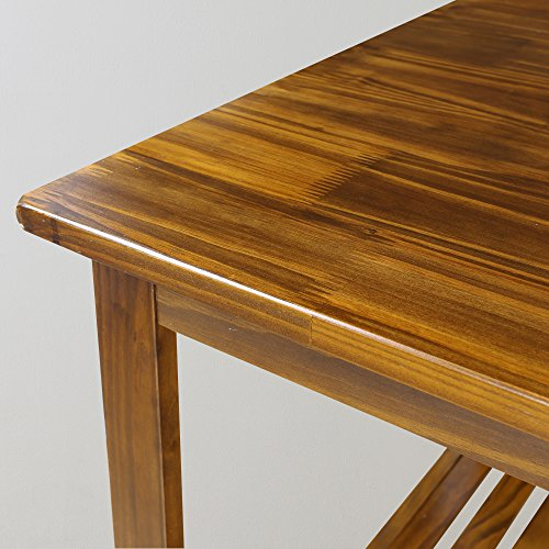 home & kitchen, furniture, living room furniture, tables,  end tables  on sale, Casual Home 609-15 Medan End Table in US2