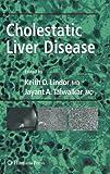 Cholestatic Liver Disease, , 1588298388