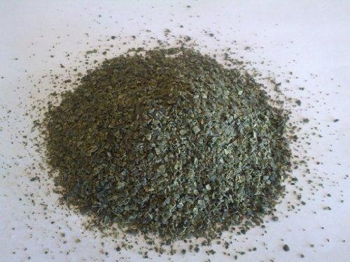 The Dirty Gardener Organic Kelp Meal - 5 Pounds
