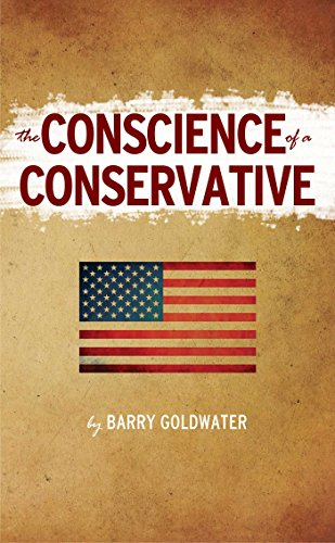 The Conscience of a Conservative The Conscience of a...