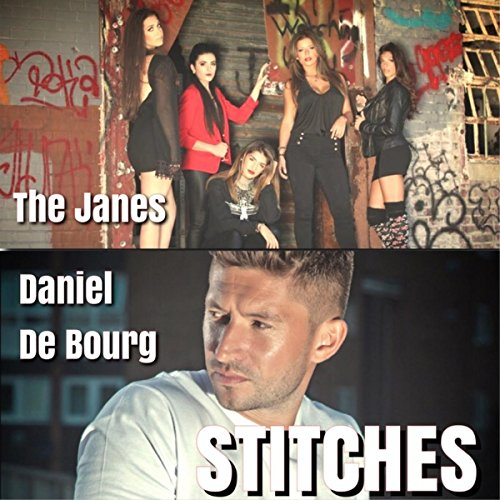 Jane Stitch - 9