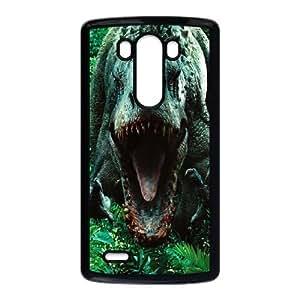 R-N-G8087460 Phone Back Case Customized Art Print Design Hard Shell Protection LG G3